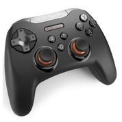 Gamepad SteelSeries Stratus Xl Wireless Gaming Controller (Black)