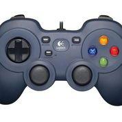 Gamepad Logitech F 310 Gamepad