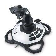 Gear Stick Logitech Extreme 3D Pro - FE
