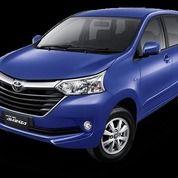 Toyota Avanza dan Veloz Bandung