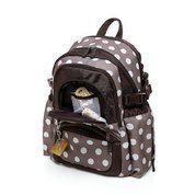 Diaper Bag BP043 Colorland