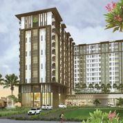 Apartmen Tamansari Skylounge Makassar, Harga Perdana