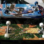 Skateboard Murah Meriah