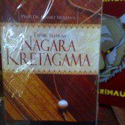 nagara kretagama