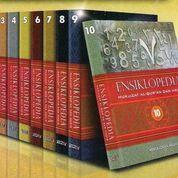 ensiklopedia mukjizat alqur,an dan hadist ( MAGDIS )