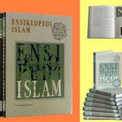 ensiklopedia Islam