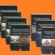 ensiklopedia pemerintahan & kewarganegaraan