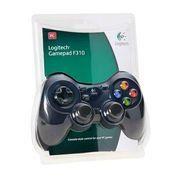 USB GamePad LOGITECH F-310