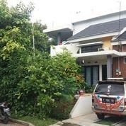 Rumah Siap Huni di BNR Harmoni