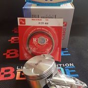 PISTON KIT CBR15O MERK RIKO