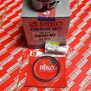 piston kit jupitermx riko