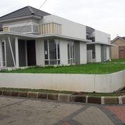 Rumah Mewah Harga Bawah di Tengah Kota Bogor