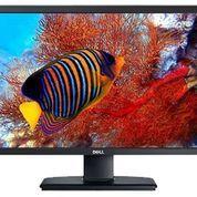 DELL Monitor 24 U2412M