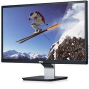 DELL Monitor 21.5 S2240L