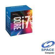 Intel Core i7-6700 3.4Ghz - Cache 8MB [Box] Socket LGA 1151