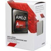 AMD Kaveri A8-7600 (Radeon R7 series) 3.1Ghz Cache 2x2MB 65W Socket FM