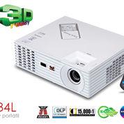 Projektor ViewSonic PJD5234L