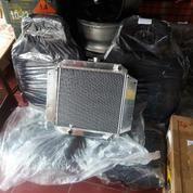 Radiator Almunium Jimny / Katana