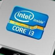 Prosesor Core I3 3.206 Ghz