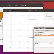 DVD OS Linux Ubuntu 16.4 LTS