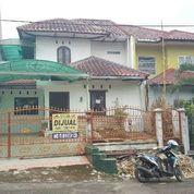 Dijual Rumah, di Bogor Nirwana Residence