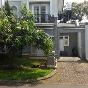 Rumah dijual Beryl timur gading serpong tangerang nego sampai deal