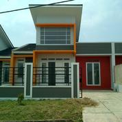 Rumah Tiga Kamar Siap Huni Tipe 66 Ready Stock di Perumahan Horizon Estate ( Sudah Dibangun )