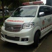 APV Ambulance R17