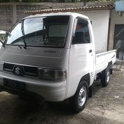 Murah Suzuki Carry Pick Up 2018 Bandung