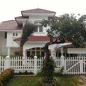 Rumah dijual Di cluster shapire gading serpong tangerang