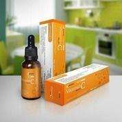 Serum Vitamin C Hanasui Original BPOM CV Jaya Mandiri
