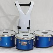 Pusat Jual Marching Band dan Drumband Kualitas NO 1