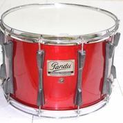 Pengrajin Marching Band dan Drumband Berkualitas