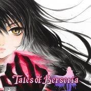Tales of Berseria PC