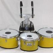 Jual Drumband Kategori SMP