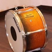 Pusat Jual Drumband TK Terpercaya
