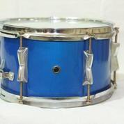 Produsen Drumband TK Terpercaya