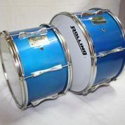 Pengrajin Drumband TK Terbaik