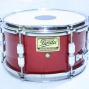 Pusat Grosir Snare Drum TK Online
