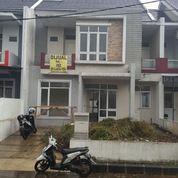 Dijual Rumah tinggal, Di Bukit Cimanggu City