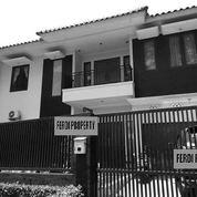 Rumah Mewah Boulevard Citra Gran Cibubur