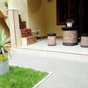 Dahono Homestay Yogyakarta