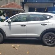 Hyundai All New Tucson Diesel CRDI E-VGT Power Is My Name # tucsondiesel