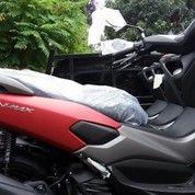 Yamaha Nmax non abs ready stock Dp Nego