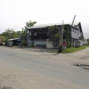 Pabrik / Gudang Di Makasar 972m 1lantai, Prime Location