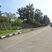 kerjasama atau d kontrakan tanah padat 3000meter d exit toll gedebage