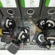 Roda Untuk Rack Server harga Bersahabat