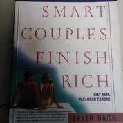 Smart Couples Finish Rich Kiat kaya pasangan cerdas