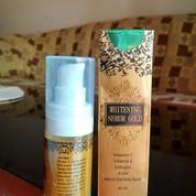 Serum Gold Whitening Cv. Cantika Ayu