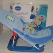 Baby Bouncer Merk Carters & Mastela